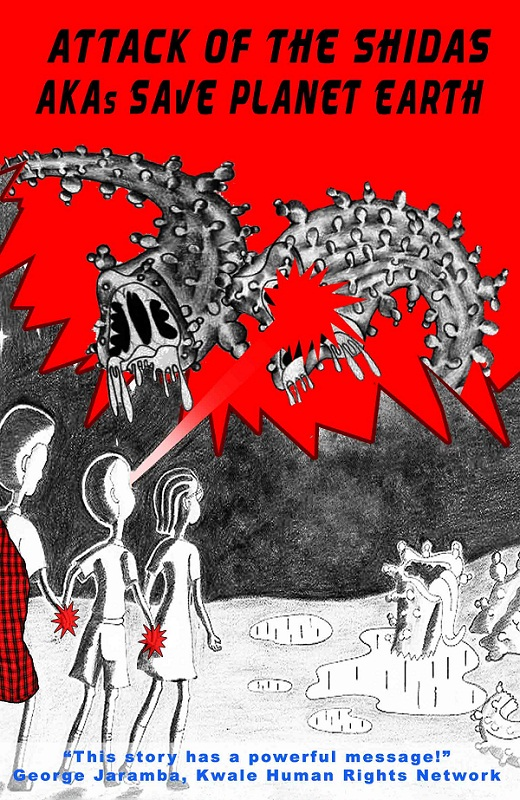 attack-of-the-shidas-cover-