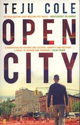 open-city-659x1024