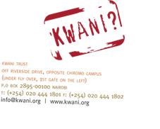 Kwani