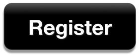 Register-black