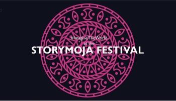 Festival pp