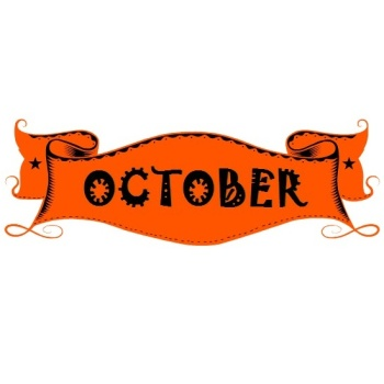 october-banner