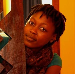 Abigail Arunga