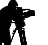 Cameraman_only