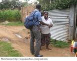 Photo Source: http://tanzaniaorbust.wordpress.com/
