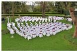 kenya-weddings-venues4