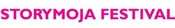 logotype - magenta