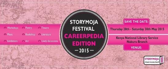 Storymoja E-Shots Revised - FB