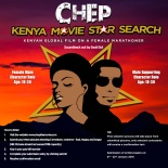 Chep poster Fin